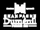 Logo dumenil png%281%29