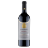 Melnik Blend Hotovo, червено вино