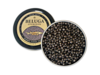 Beluga sturgeon Finest farme Caviar BG