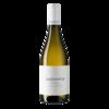 Bastianich Sauvignon, бяло вино