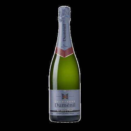 Dumenil Champagne Premier Cru