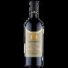 Red Cuvee Hotovo, червено вино