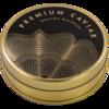 Premium Caviar